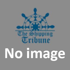 Maritime Testimonail